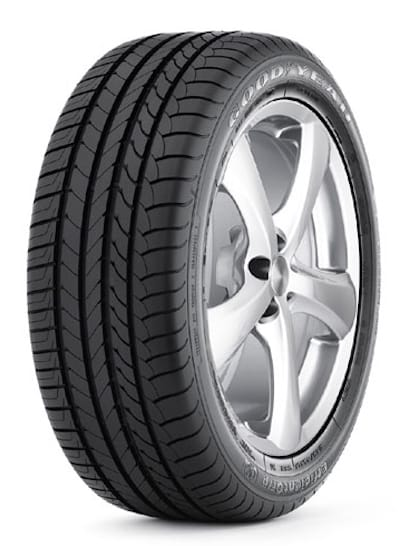 Anvelopa Vara Goodyear EFFICIENTGRIP 205/55R16 91V