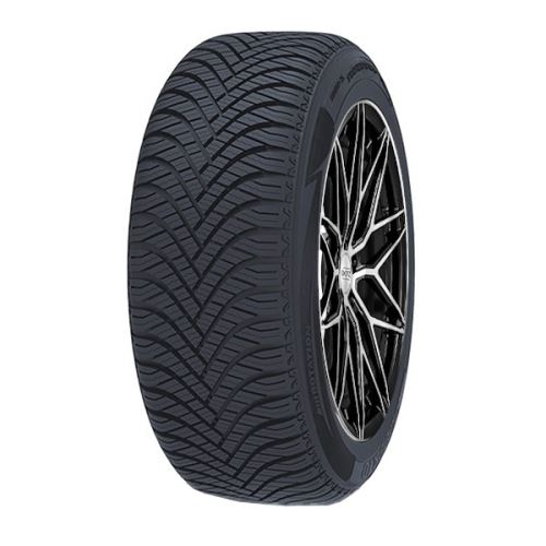 Anvelopa All Season WestLake Z401 155/80R13 79T