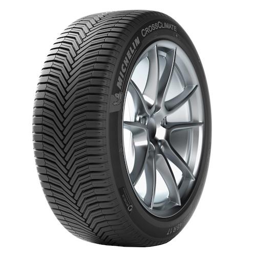 Anvelopa All season Michelin CROSSCLIMATE+ 205/60R15 95V