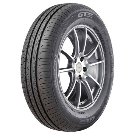 Anvelopa Vara GT Radial FE1-CITY 165/70R14 81T