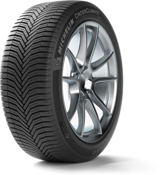 Anvelopa All season Michelin CROSSCLIMATE+ 265/35R18 97Y