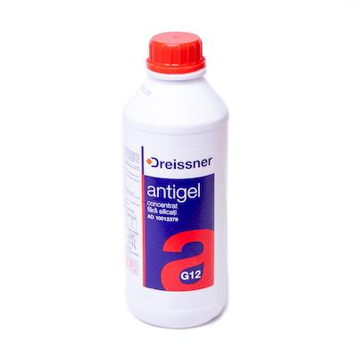 Antigel Dreissner G12 1L