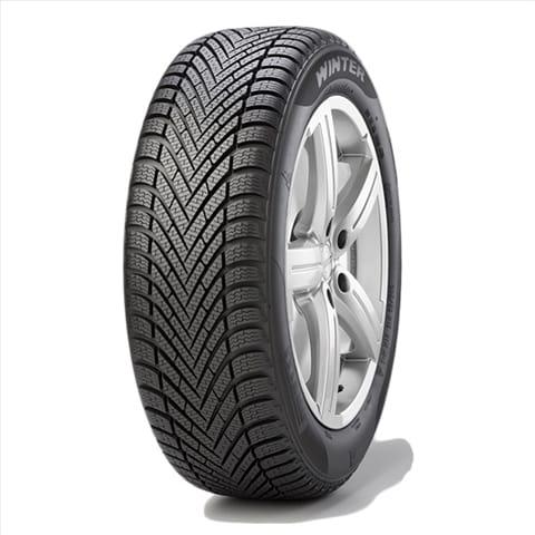 Anvelopa Iarna Pirelli WINTERCINTURATO 205/55R16 91H