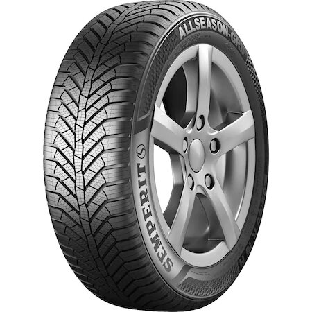 Anvelopa All season Semperit ALLSEASON-GRIP 175/65R14 86H