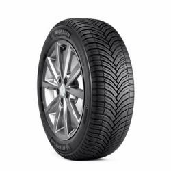 Anvelopa All season Michelin CROSSCLIMATE+ 175/65R14 86H