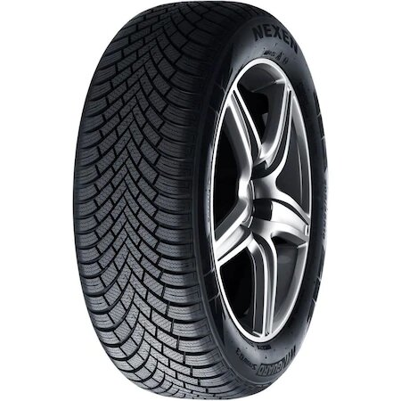 Anvelopa All Season Nexen NBLUE-4SEASON 205/55R16 91H