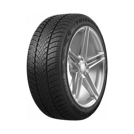 Anvelopa Iarna TRIANGLE TW401 205/60R16 96H