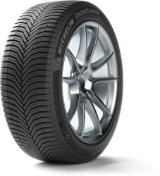 Anvelopa All season Michelin CROSSCLIMATE+ 165/70R14 85T