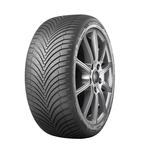 Anvelopa All Season Kumho HA32 205/55R16 91H