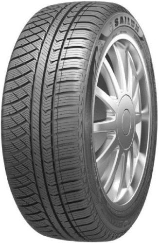 Anvelopa All Season Sailun ATREZZO-4SEASONS 155/65R14 75T