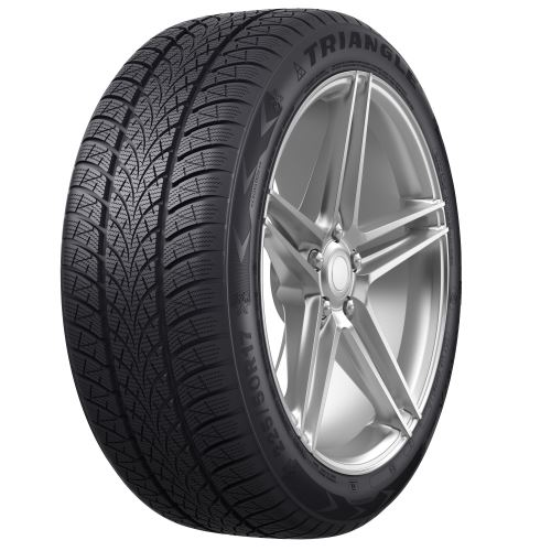 Anvelopa Iarna TRIANGLE TW401 155/65R14 75T