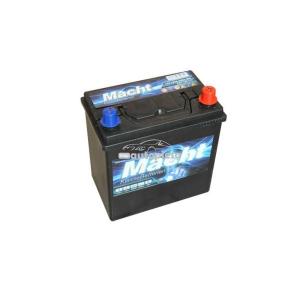 Baterie auto Macht 60Ah 12V 5602173