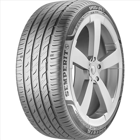 Anvelopa Vara Semperit SPEED-LIFE 3 215/65R16 102V