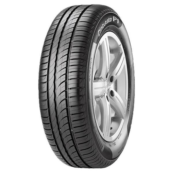 Anvelopa Vara Pirelli P1 CINTURATO 205/55R16 91V