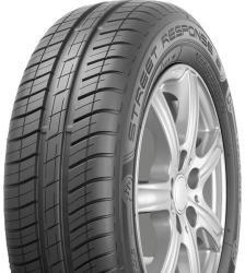 Anvelopa Vara Dunlop ECONODRLT 195/70R15 104S