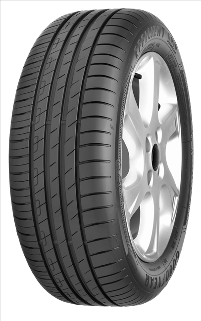Anvelopa Vara Goodyear EFFICIENTGRIP PERFORMANCE 175/65R14 82T