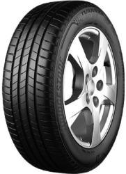 Anvelopa Vara Bridgestone TURANZA T005 215/65R16 98H