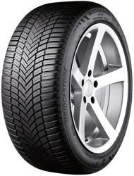 Anvelopa Vara Bridgestone POTENZA SPORT 225/45R17 94Y