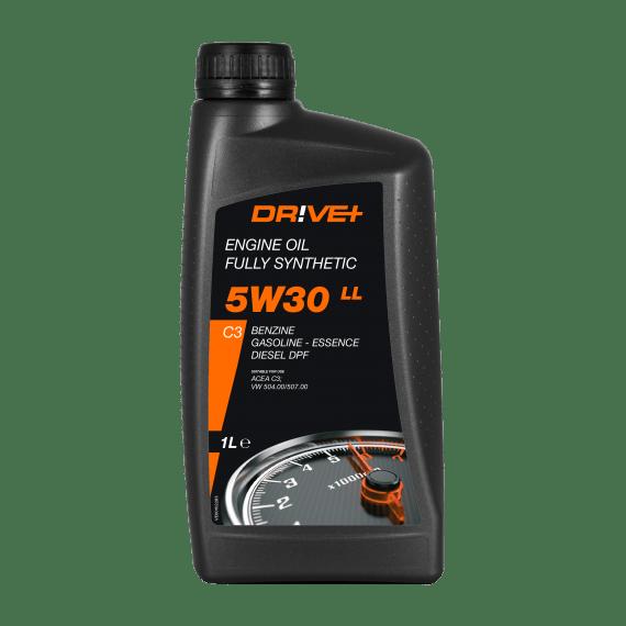 Ulei motor Drive Plus LL 5W30 1L