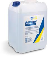 Solutie AdBlue Cartechnic 10L