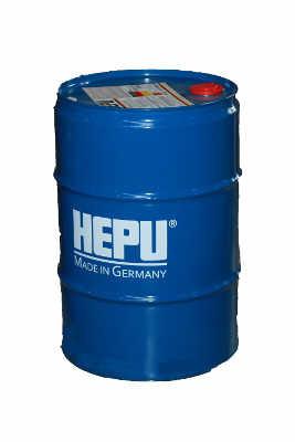 Antigel concentrat Hepu G13 60L