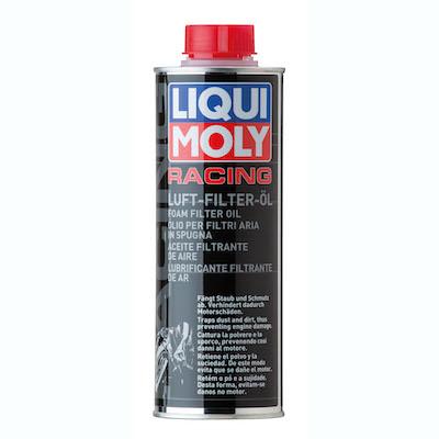 Spray ungere Liqui Moly 400 ml