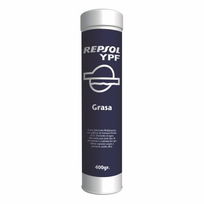 Vaselina Repsol Grasa Litica EP 2 400g