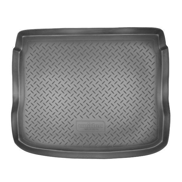 Tavita portbagaj VW Tiguan 2007-2013