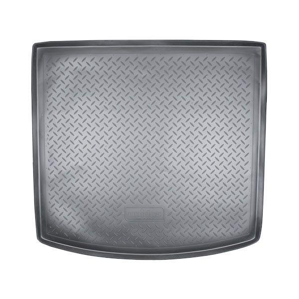 Tavita portbagaj Bmw Seria 5 E61 2004-2010