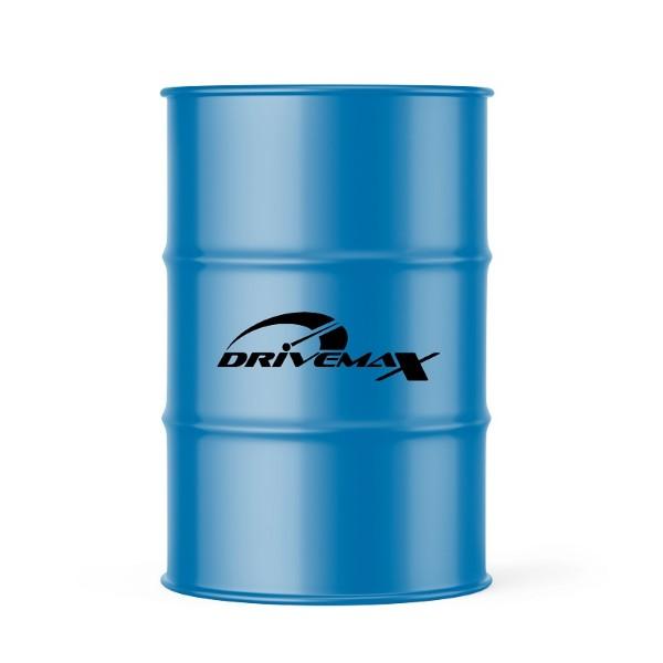 Antigel Drivemax G13 200L