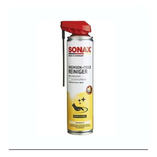 Spray curatare frane si ambreiaj Sonax 400ml