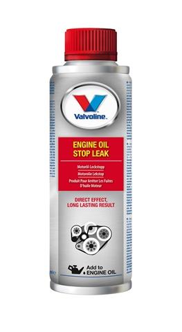 Aditiv ulei pentru etansare motor Valvoline 300ml