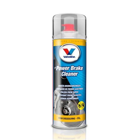 Spray curatat frane Valvoline 500ml