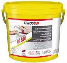 Pasta curatat maini Teroson 8.5kg