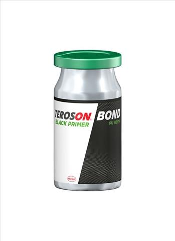 Primer parbriz Teroson Bond 25ml