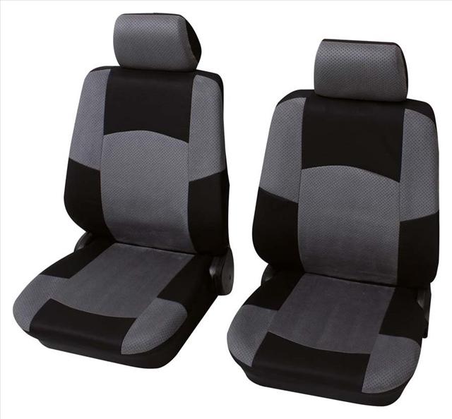 Huse scaune auto Petex Classic Universale