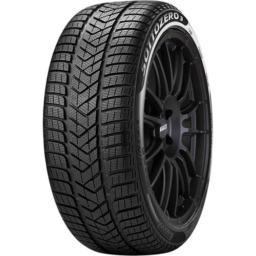 Anvelopa Iarna Pirelli WINTER SOTTOZERO 3 (KS) 215/65R16 98H