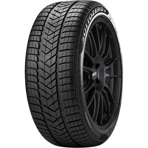 Anvelopa Iarna Pirelli WINTER SOTTOZERO 3 (MO) 205/60R16 92H