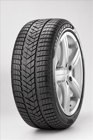 Anvelopa Iarna Pirelli WINTER SOTTOZERO 3 205/60R16 96H