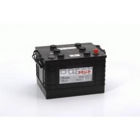Baterie camion Bosch T3 135Ah 12V 0092T30440