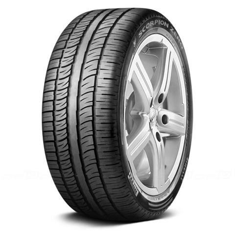 Anvelopa All season Pirelli SCORPION ZERO ASIMMETRICO 295/40R22 112W
