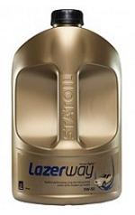 Ulei motor Statoil Lazerway G5 5W30 1L