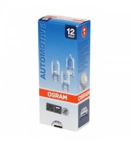 Bec auto halogen Osram Original W5W 5W 12V 2825