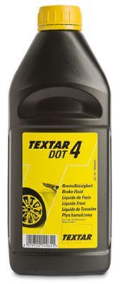 Lichid Frana Textar Dot4 Pro 1l