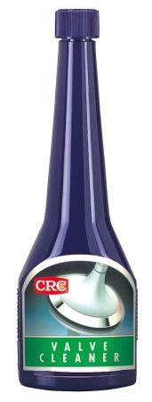 Produs Pentru Curatarea Valvelor Motorului Crc Valve Cleaner 250ml