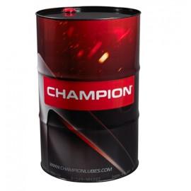Ulei hidraulic Champion Hydro Iso 32 20L