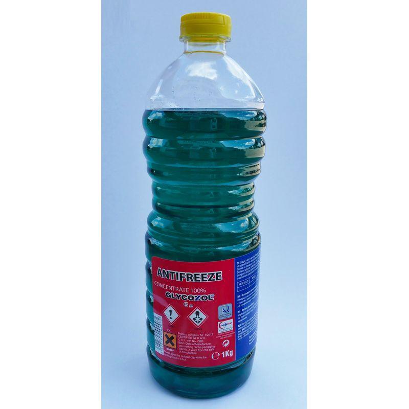 Antigel Kynita Glycoxol G27 1L