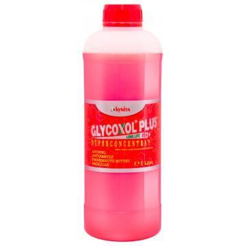 Antigel Kynita Glycoxol Long Life G12 Plus 1L
