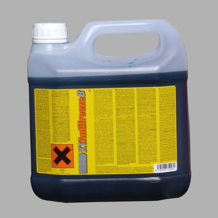 Antigel XT Antifreeze B G11 3L