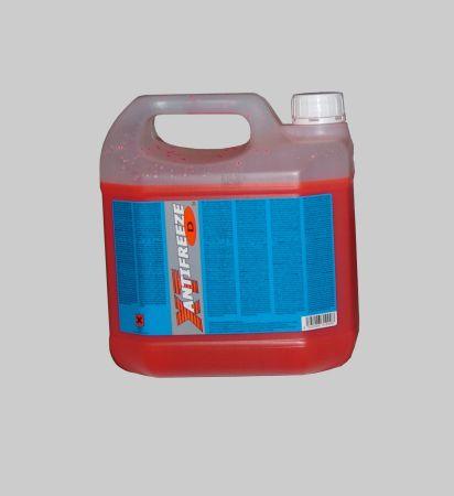 Antigel concentrat XT Antifreeze D G12 3L